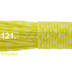 Paracord 550 linka kolor smoothie