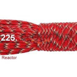 Paracord 550 linka kolor reactor