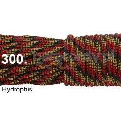 Paracord 550 linka kolor hydrophis