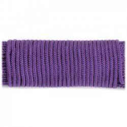 Microcord linka 1.4mm kolor purple
