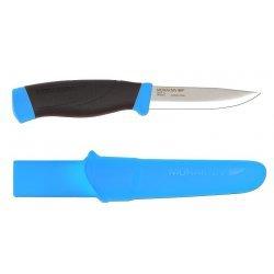 Nóż MORAKNIV Companion Blue stainless