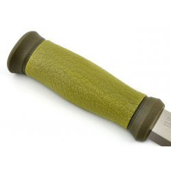 Nóż MORAKNIV Outdoor 2000 zielony