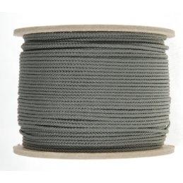 Microcord linka 1.4mm kolor...